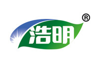 北京浩明品牌管理有限公司