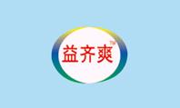山东果轩生物科技有限公司