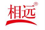 菏澤市希慕食品有限公司