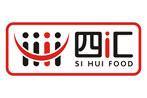 岳阳县长信农业开发有限公司