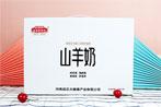 河南啟正大健康產業有限公司