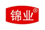 河北锦业食品有限公司