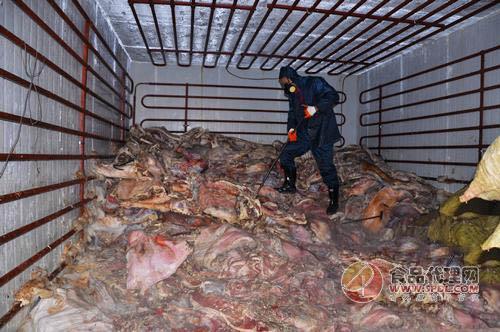 宰场时,销往发现v渠道渠道通过有一批问题电话追查了湘潭市雨湖区药品食品监督局黄石楠竹猪肉图片