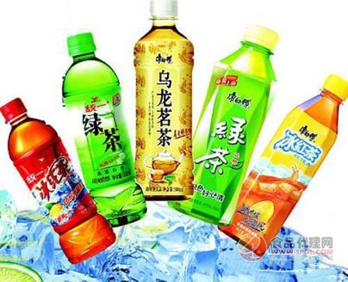 根据尼尔森数据,2015年三季度中国饮料行业销售量同比仅增长了0.