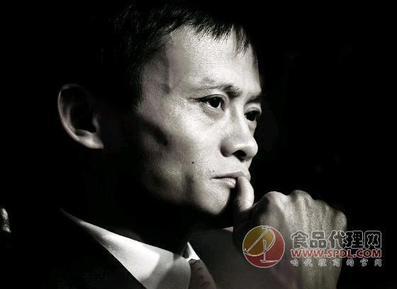 揭秘阿里销售铁军如何在杭州创造了一万个千万富翁?