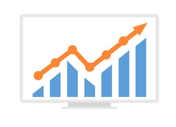 让老客户的回头率增加10%,这应该是不难办到的事情