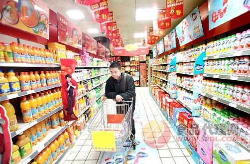 备战2016饮料旺季,经销商每个月应该重点干啥
