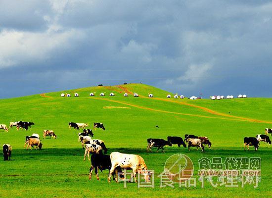 牧场动物收益表