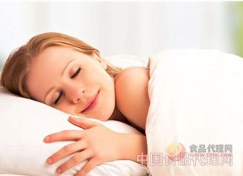 中国小孩可爱睡姿图片