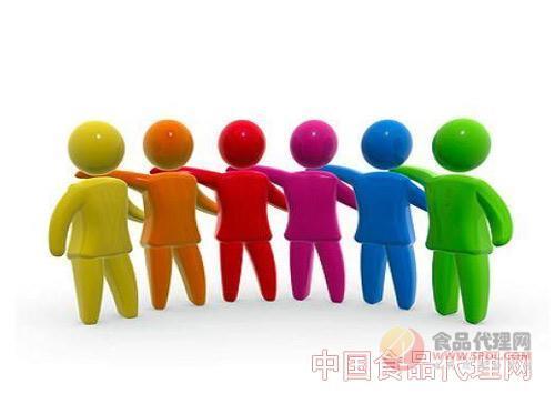 设计 矢量 矢量图 素材 塑料塑胶玩具 玩具 500_364