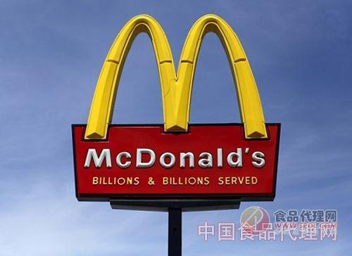 可口可乐,麦当劳,星巴克这些品牌的营销是怎么进行的?