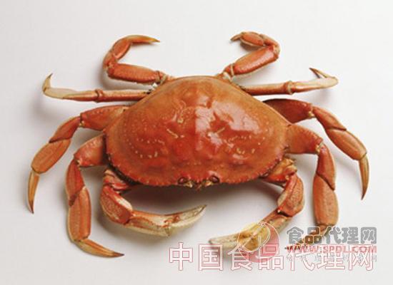 海鲜重金属含量超标,还能吃吗?