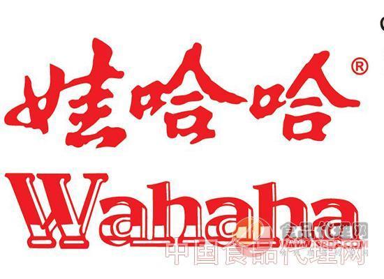 娃哈哈,中国知名品牌,由杭州娃哈哈集团有限公司持有,是全球四大饮