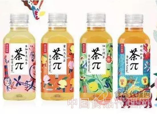 在口味上,康师傅果茶物语推出了冰橘绿茶,蜜桃乌龙茶,蜜柚茉莉花茶