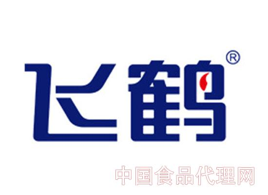 南通市飞鹤汽运logo