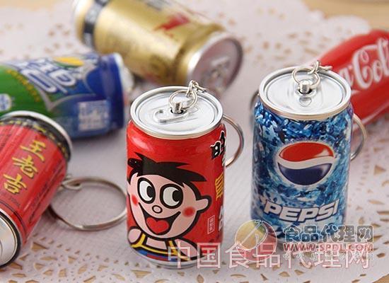 易拉罐囹�a�i)�aj_易拉罐存在安全风险,淘汰内翻式拉环