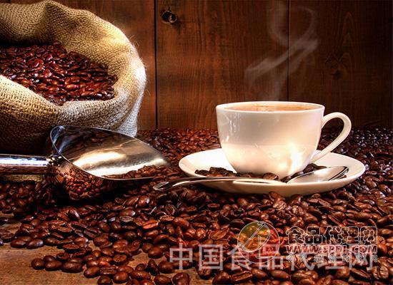 咖啡博彩不限制ip送彩金38