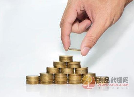 影响经销商发展的四种因素 这就是你不赚钱的原因