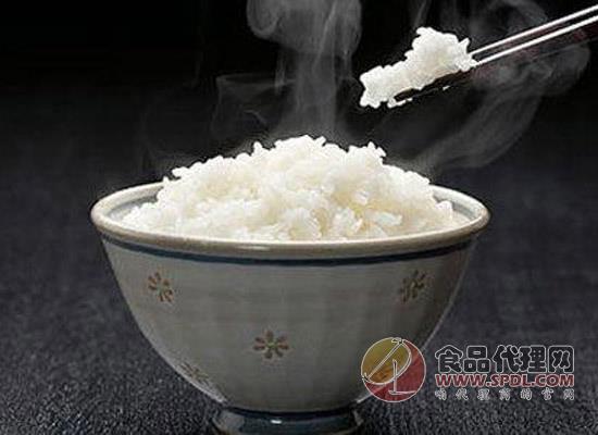 图说南北方饮食文化差异