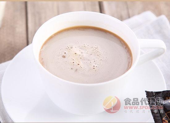 白咖啡是什么咖啡?是颜色为白色的咖啡吗?