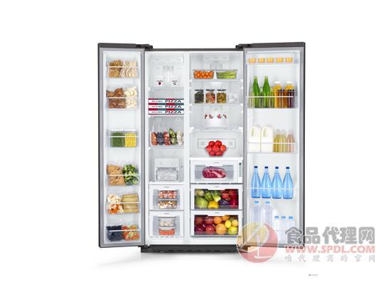 食物放进冰箱就会安全?那你就大错特错了!