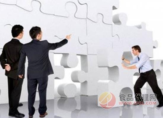 家庭式经销商难在经营,三个步骤教你跨越管理障碍
