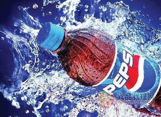 可乐饮料变身生活小能手,这些它竟然都能做!