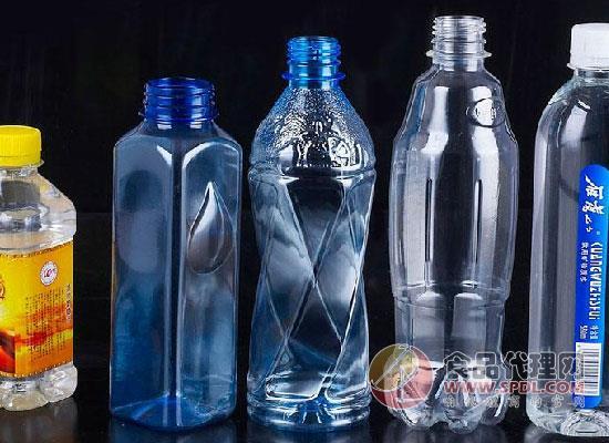 生活处处有妙招,矿泉水瓶开启DIY大世界!
