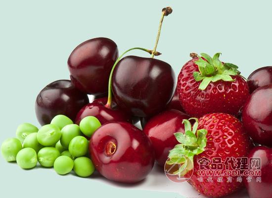 水果靠甜蜜素增加甜味?究竟是謠傳還是真相?