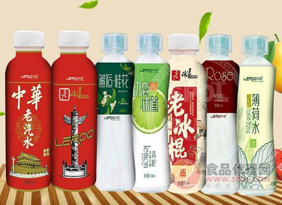 祝贺河北乐路食品有限公司和中国食品代理网开启深度合作模式