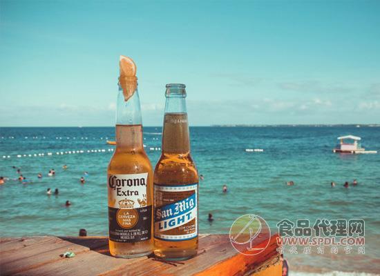 啤酒的魅力源自哪里?带你走进啤酒的浪漫世界