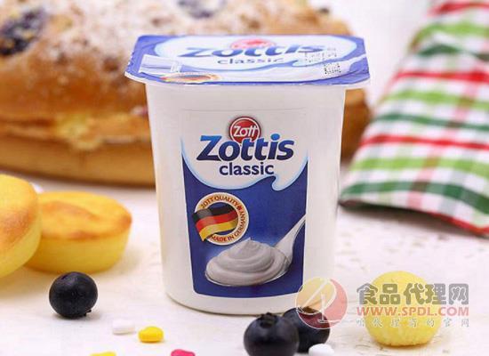巧辨酸奶真假,兩招讓你喝到健康有營養的酸奶!