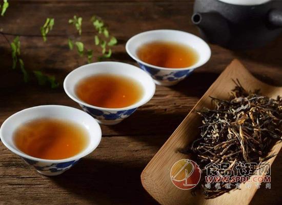 新式茶饮vs传统茶饮,哪种养生茶饮更具养生效果?