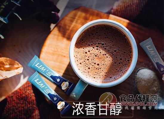 享受轻生活,蓝山速溶咖啡价格是多少?