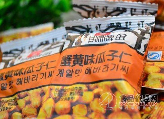 从今天开始,食品生产企业将取消QS标志改用SC标志!