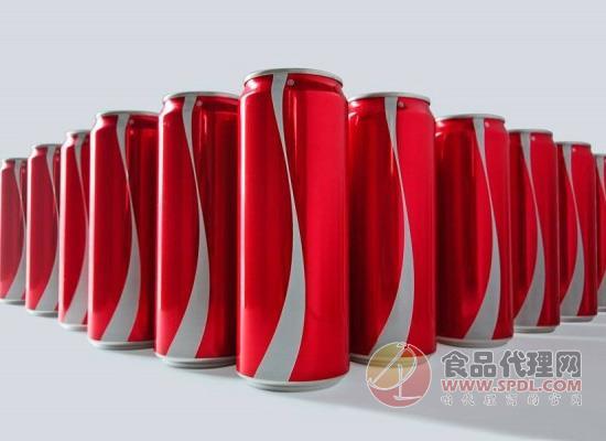 揭秘可口可乐的营销策划,超级创意怎样形成?