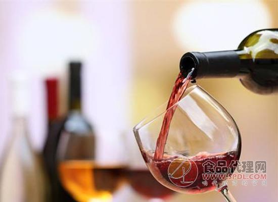 了解葡萄酒萃取过程,好酒品质全看这一步!