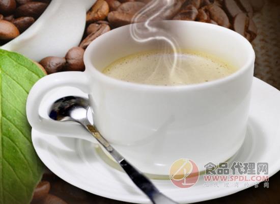 卡布奇诺口味的速溶蓝岸咖啡多少钱一盒?