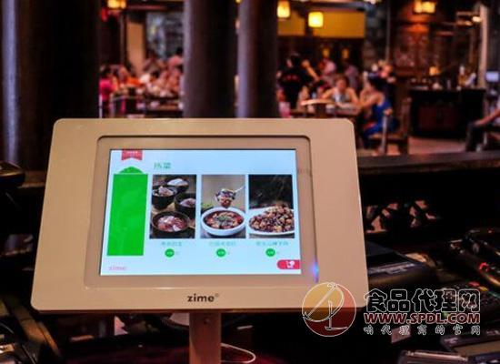 网络餐饮服务食品安全大检查到来,你还没准备好吗?