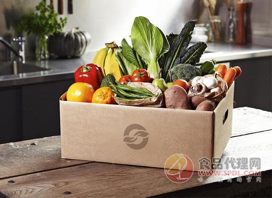 有机食品深受大家青睐,但转基因食品却更加安全!
