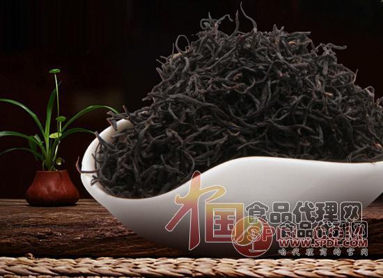 祁门红茶多少钱一罐
