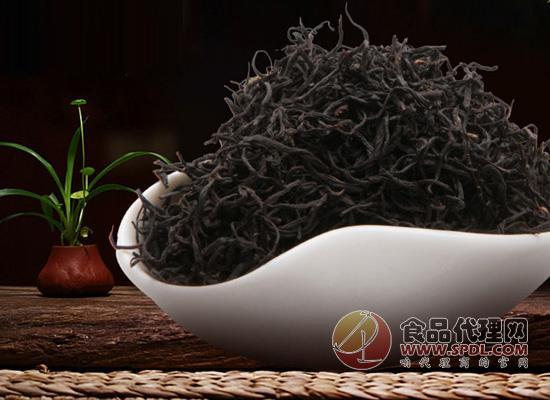 一杯香正宗安徽原产的祁门红茶多少钱一罐?