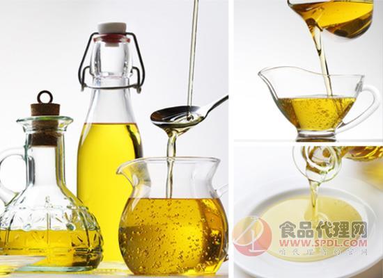 采用物理压榨的花生油,鲁花食用油价格多少?