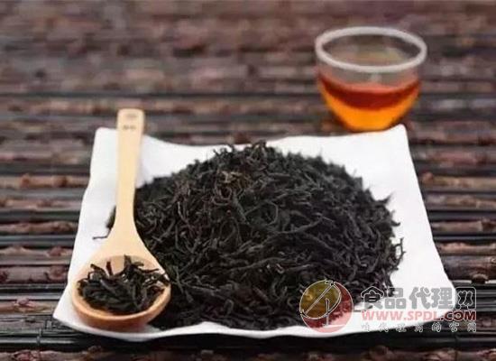手把手教你红茶的泡法,带你走进养生新时代!