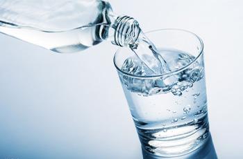 天然纯净水