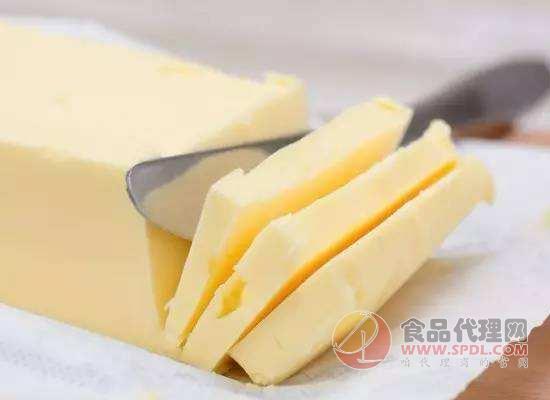 黄油怎么吃更好吃?几种吃法带你挑战味蕾