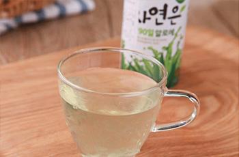 芦荟固体饮料