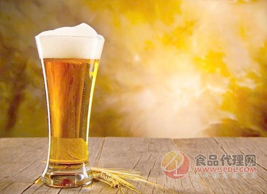 还在说喝啤酒不好?啤酒的好处你了解多少?
