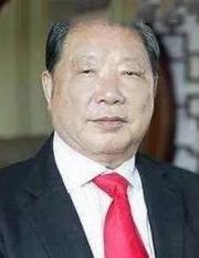 桃李面包董事长吴志刚荣登2018福布斯富豪榜!