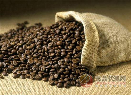 星巴克咖啡豆的种类有哪些?咖啡豆有什么作用?